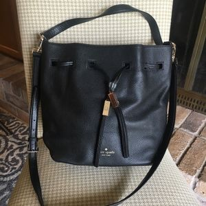Kate Spade Bags - Kate Spade bucket purse